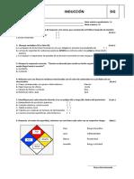 Examen Inducción NC Operativo