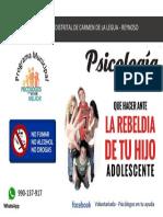 Banner 2 Colegios Secundaria