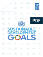 Sustainable development Goals .pdf