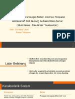 Tugas Sistem Informasi Manajemen.pptx