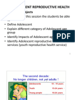 ADOLESCENT  FOR HO  4.pptx
