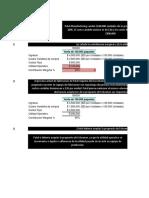 147640308-Taller-Cap-3.pdf
