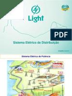 Sistema Elétrico de Distribuição[1]