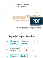 Kin Mg5_Complex Reactions
