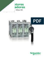 catálogo interruptores seccionadores 2010.pdf