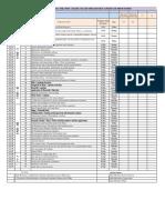 Basic Fluid Mechanics and Rate Processes