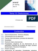 tema_12_2014