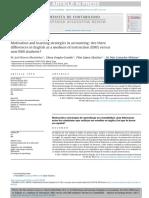 1-s2.0-S1138489117300080-main.pdf