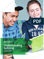 Bullying Prevention and Response_ a Guide for Schools