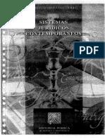 Sistemas-Juridicos-Contemporaneos-Consuelo-Sirvent-Gutierrez-pdf.pdf