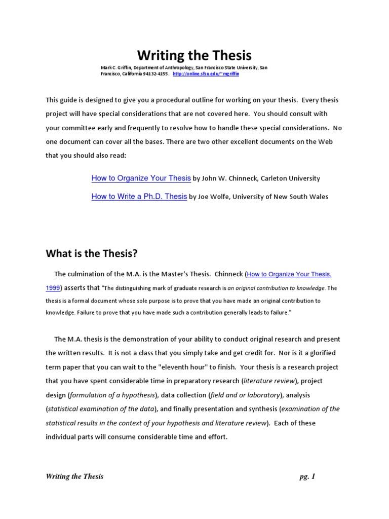 Dbq essay founding the new nation