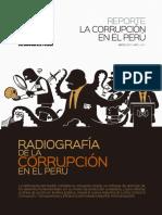 Reporte de Corrupcion DP 2017 01 v Completa