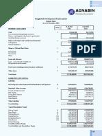 1. Annual Report-2012.pdf