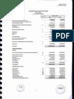 2. BDBL Financial Report 2013