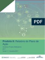 Relatorio Final Plano de Acao Produto 8 Alterado