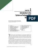 Lectura Tummala SOP IntegrationParadigms