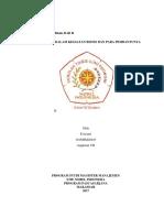 Sampul Makalah Hukum Bisnis BAB II
