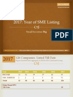 2017 Sme Report Hem
