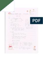 Lista 24 - Projeto de Controlador AvançoAtraso analítico