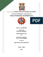 Silabo Geol.gener. 2018 0