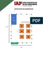 DISEÑO DE PLANTA.docx
