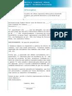 Direito Penal CAP05_MOD02