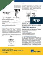 Artigo-Monovias - CALCULO MONOVIA PRADÃO GEDAU.pdf
