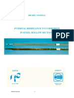 Internal resistance to corrosion in Structural Hollow Sections.pdf