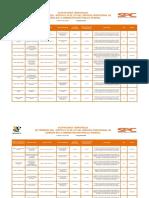 PAGWEB2015ACTAL02DEAGOSTODE2016(1)