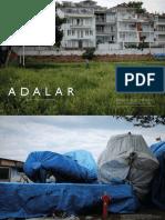 WEB LOW_Adalar_istanbul May 2016 by MAG Photos Mattia Gaido