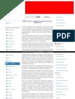 Http Www Perutoptours Com Index12pa Bosque de Algarrobos HTML