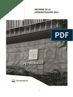 Relatório-da-Administração-Espanhol.pdf