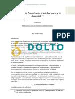 Adole-1-3-Doxa
