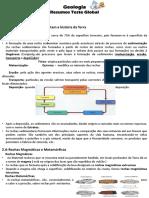 Novo Apresentação do Microsoft PowerPoint.pptx