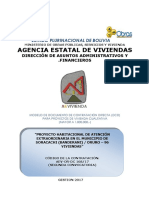 Arch-1085 Dcd Proyecto Banderani96