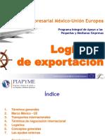 logsitica_exportacin_marc_porta__piapyme06.ppt
