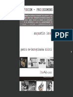Augustin Ioan - Poverism.pdf