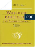 Waldorf_Education_and_Anthroposophy_1-Rudolf_Steiner-304.pdf