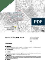 zoma_protejata_haralambie.pdf