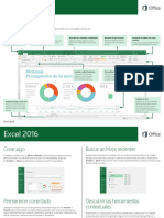 EXCEL 2016 QUICK START GUIDE.pdf