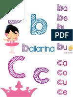 SilabarioABCEP.pdf