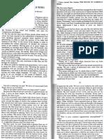 Avaz e par e Jibrael.pdf