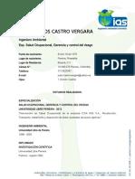 Hv Juan Carlos Castro Vergara Final