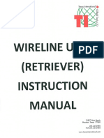 TIOT_wireline_unit_retriever.pdf