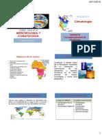 Unidad 4 Sem 12 Climatologia General II 16 Al