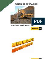 Curso Capacitacion Operacion Excavadora Hidraulica 330clme Caterpillar Ferreyros.pdfnn