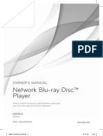 lg-bd550-use-and-care-manual.pdf