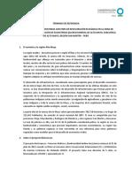 Caracterizacion_Ecosistema_Tingana