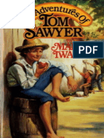 The_Adventures_of_Tom_Sawyer-Mark_Twain.epub