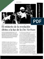 Articulo Cesar Izquierdo